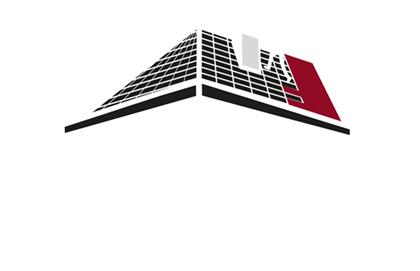 Pannendekker Nijmeijer Logo